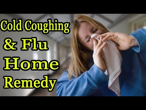 How To Remove Cough - 100% Work Of Cough - Remove Again And