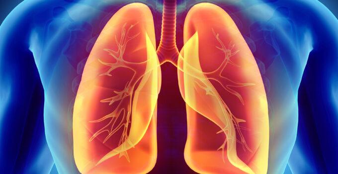 Throat Balgam Treatment