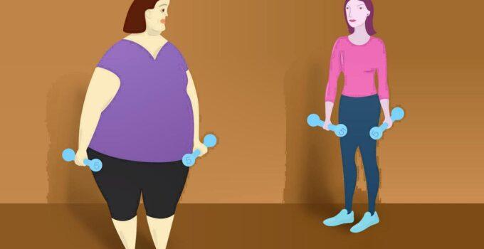 Weight Lose Powder - Wazan Kam Sirf Ye Powder Use Kare